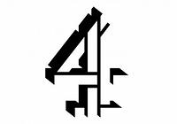 public-news-174823-channel-4--default--3