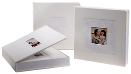 album_box_biala_dama_uk.png