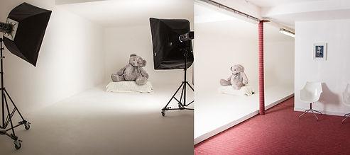 Millwood Photography Studio