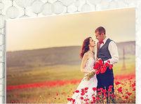 nphoto_photo_foam_boards.jpg