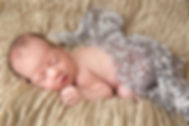 Ben Smith Photographer - Newborn babies