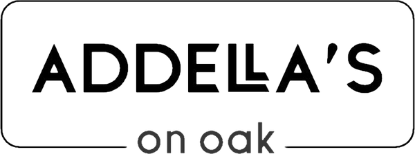addellas logo vector.png