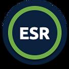 ESR Icon.png