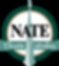 nate_logo_large.png