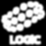 LOGiC_Reverse.png