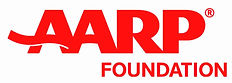 AARP-Foundation-Logo.jpg