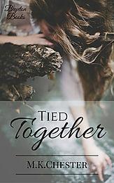Tied Together.jpg