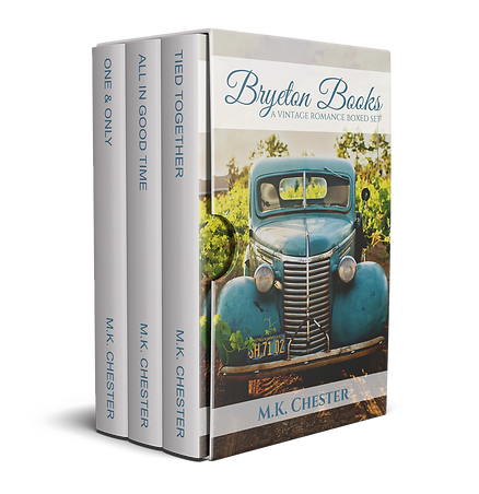 Bryeton Books Boxed Set 3D.png