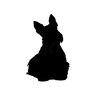 LBD_Dog-removebg-preview.png