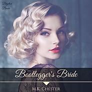 Bootlegger's Bride Audio Audio.png