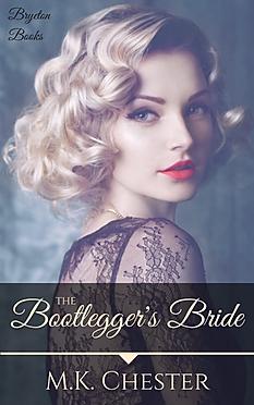 Bootleggers Bride.png