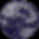 brokenrecord_disk_TRANS - 288x287.png
