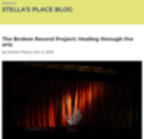 stellas blog screen fit.PNG