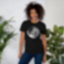T-shirt-(black)_mockup_Front_Womens-Life