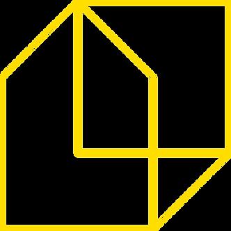 La Box Project Logo 5.png