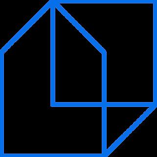 La Box Project Logo 3.png