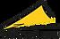 Région_Réunion_Logo_2017.png