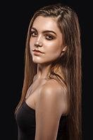 Chloe Gibson  (18) - Head Shot - DOB 20_