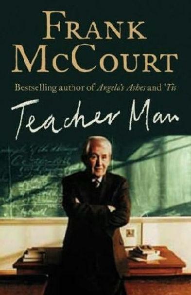 mccourt-teacher_man.jpg