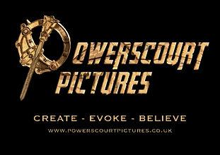 Powerscourt Pictures Logo 50%.jpg