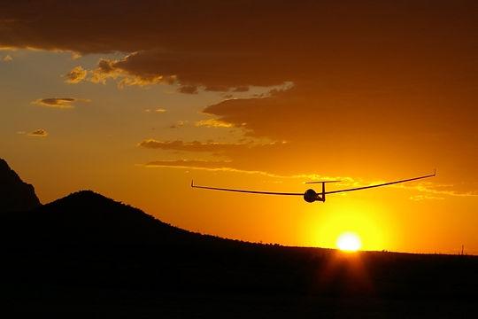 CH_sunset.jpg