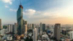 timelapse-of-twilight-over-the-bangkok-d