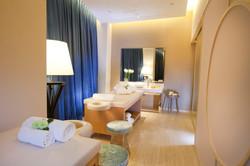 Dorsett Regency Tsuen Wan Hotel
