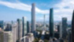 jumeirah-living-guangzhou-panoramic-hero