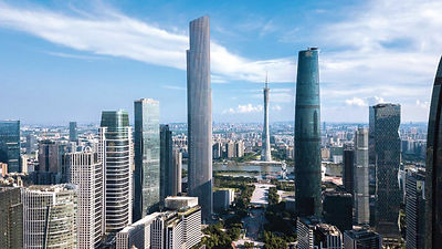 jumeirah-living-guangzhou-panoramic-hero