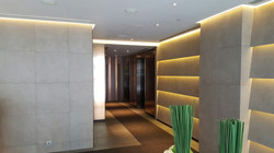 Loplus Hennessy Serviced Apartments