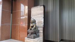 千禧新世界香港酒店
