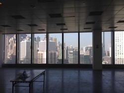 中 國 建 設 銀 行
