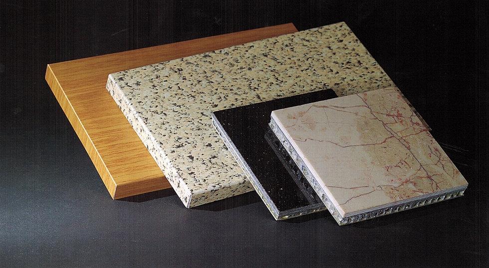 as system panneaux en nid d 39 abeille hong kong. Black Bedroom Furniture Sets. Home Design Ideas
