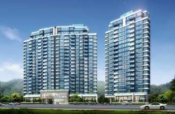 Residential Development at S.T.T.L. No. 605, Lok Wo Sha Lane, Sha Tin, New Territories