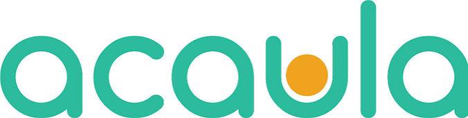 logo acaula (2).jpg