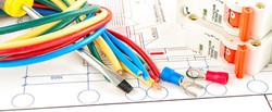 Impianti elettrici e progettazione
