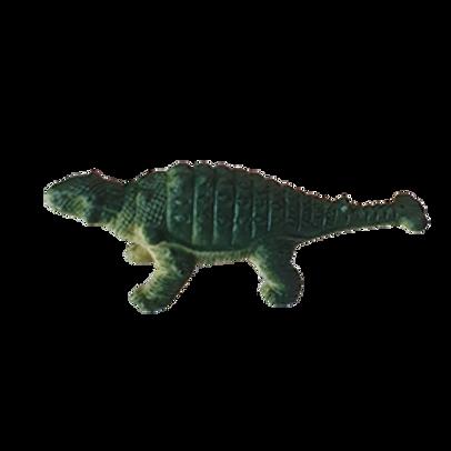 Display De Dinosaurio World