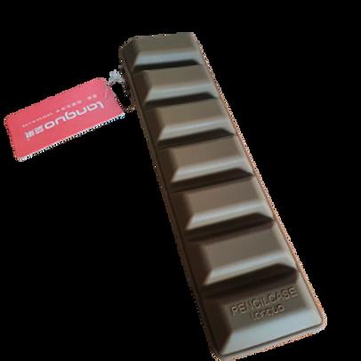 Lapicera Chocolate