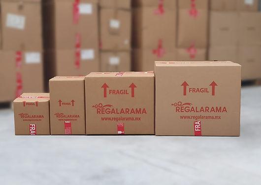 cajas, regalarama.jpeg