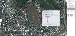 Carbon Monoxide Exposure Data