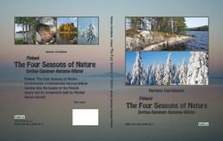 Finland_nature_book