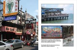 Pattaya - rantaravintola