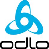 Odlo-logo-F5E823F183-seeklogo_com.png