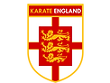 karate_england.png