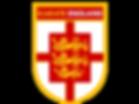 Karate England logo