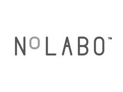 新プロジェクトNo LABOがスタートしました