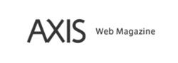 AXIS Web Magazine