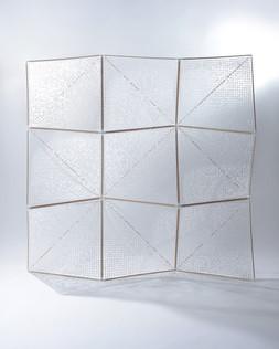 第4回金沢・世界工芸トリエンナーレにて「うねり/Uneri」が入選しました