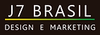 J7-BRASIL_LOGO_OK.png