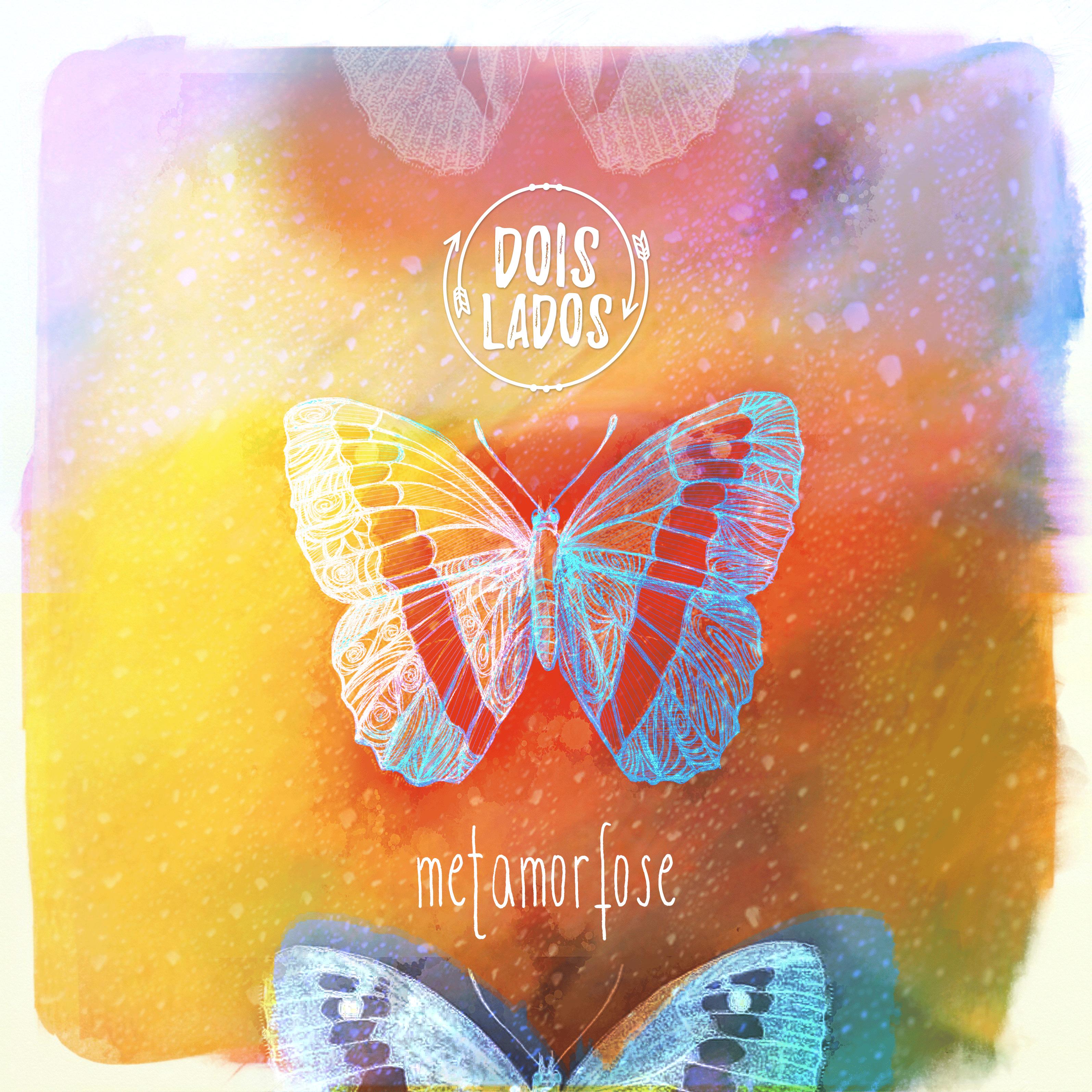 "EP ""Metamorfose"" (2018)"
